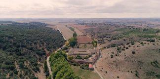 Palencia Patrimonio Cultural