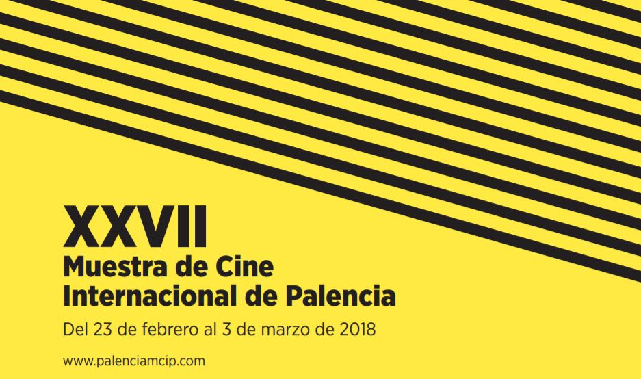 MCIP Palencia 2018