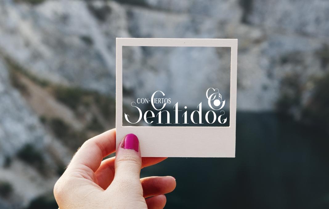 Con Ciertos Sentidos Palencia 2018