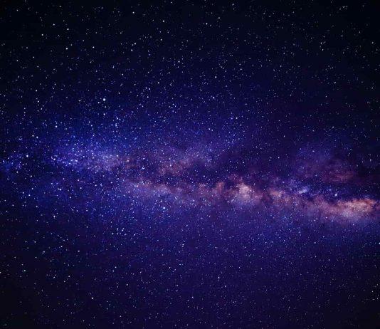 Becerril de Campos se convierte en destino de la Fundación Starlight