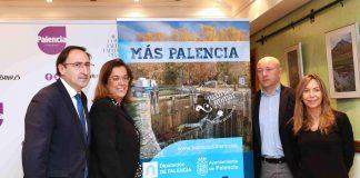 FITUR Palencia 2019