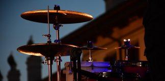 V Festival Jazz Villamuriel de Cerrato