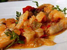 Jornadas Gastronómicas de la Montaña Palentina