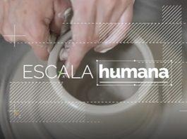 Escala Humana RTVE