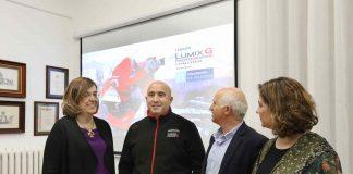 La Montaña Palentina será escenario del Lumix G Photografic Challenge