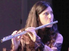 'Cultura a la romana' acoge el concierto de Ensemble Mujeres