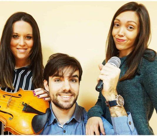 El Festival de Música 'Provincia de Palencia' celebrará sus próximos conciertos en San Salvador de Cantamuda, Abarca y Paredes de Nava