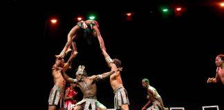 El Festival de Teatro 'Ciudad de Palencia' celebrará su 40 aniversario con 13 producciones en cartel y nuevos escenarios de calle