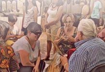 Feria de Turismo y Artesanía del Camino de Santiago 2019
