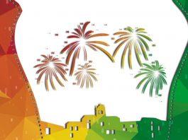Fiestas Botijeras 2019 en Dueñas, Palencia PROGRAMA
