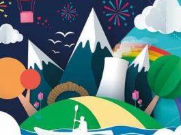 Fiestas de Velilla del Río Carrión 2019 PROGRAMA