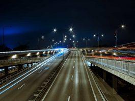 La Junta de Castilla y León se opone al cobro por el uso de las autovías