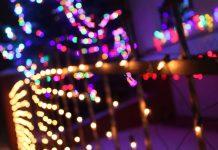 Las fiestas San Antolín 2019 estrenan iluminación el 26 de agosto