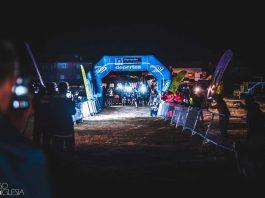 300 atletas participan este fin de semana la Ultra Trail Montaña Palentina 2019