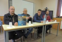 Osos y basuras en la Cordillera Cantábrica. Anticipando nuevos retos