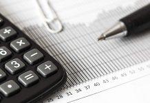 El presupuesto de la Diputación de Palencia para 2020 rondará los 70 millones de euros