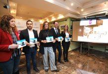 Palencia Turismo apuesta en INTUR por ser un destino viajero de referencia