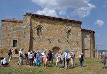 Récord de participación en los cursos, seminarios y talleres de Fundación Santa María la Real