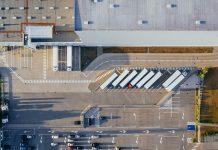 Sonia Lalanda promociona en China las posibilidades de Palencia como centro logístico