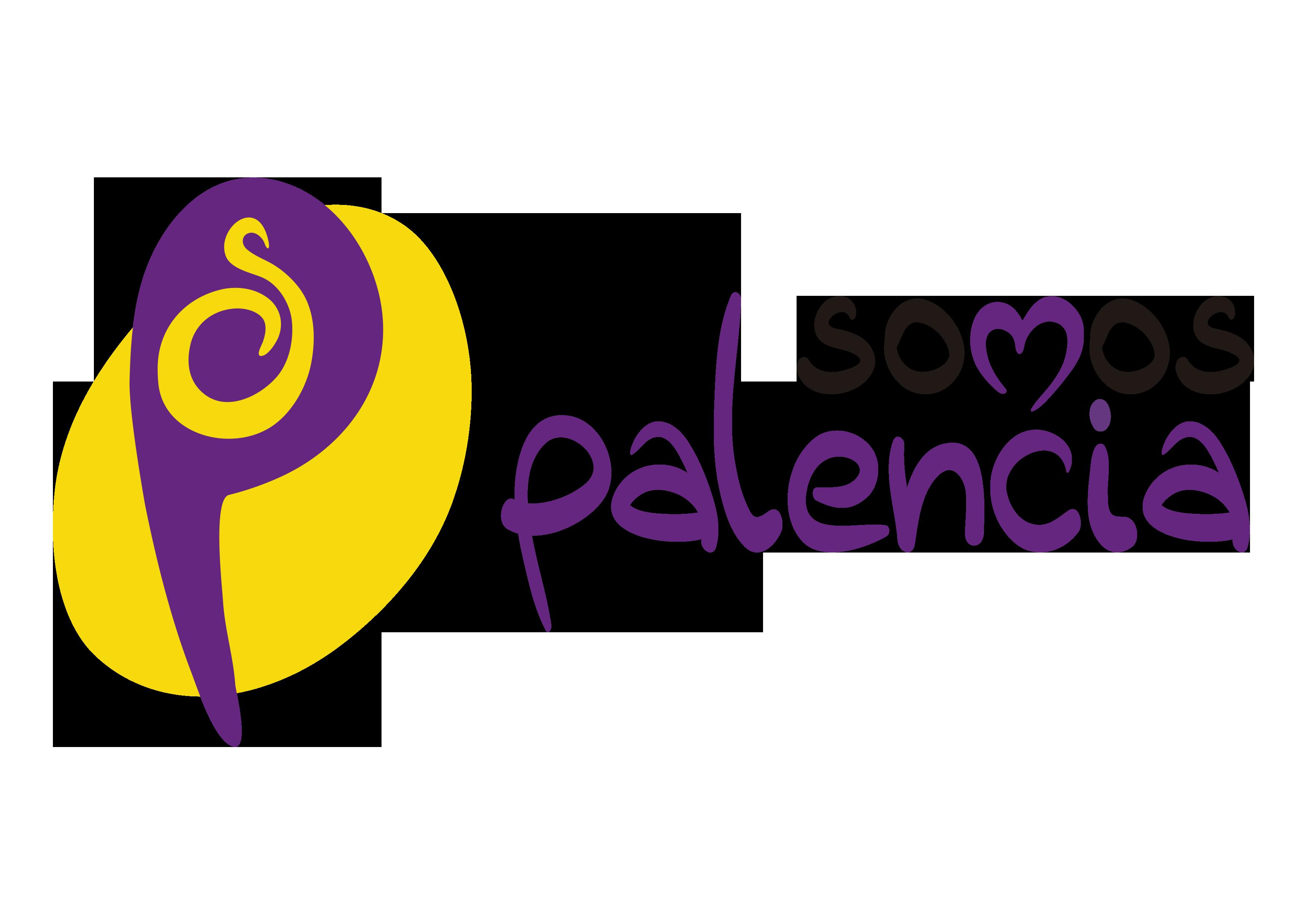 Somos Palencia